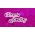 Eternia 925 stamped fine jewellery