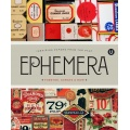 ephemerashop